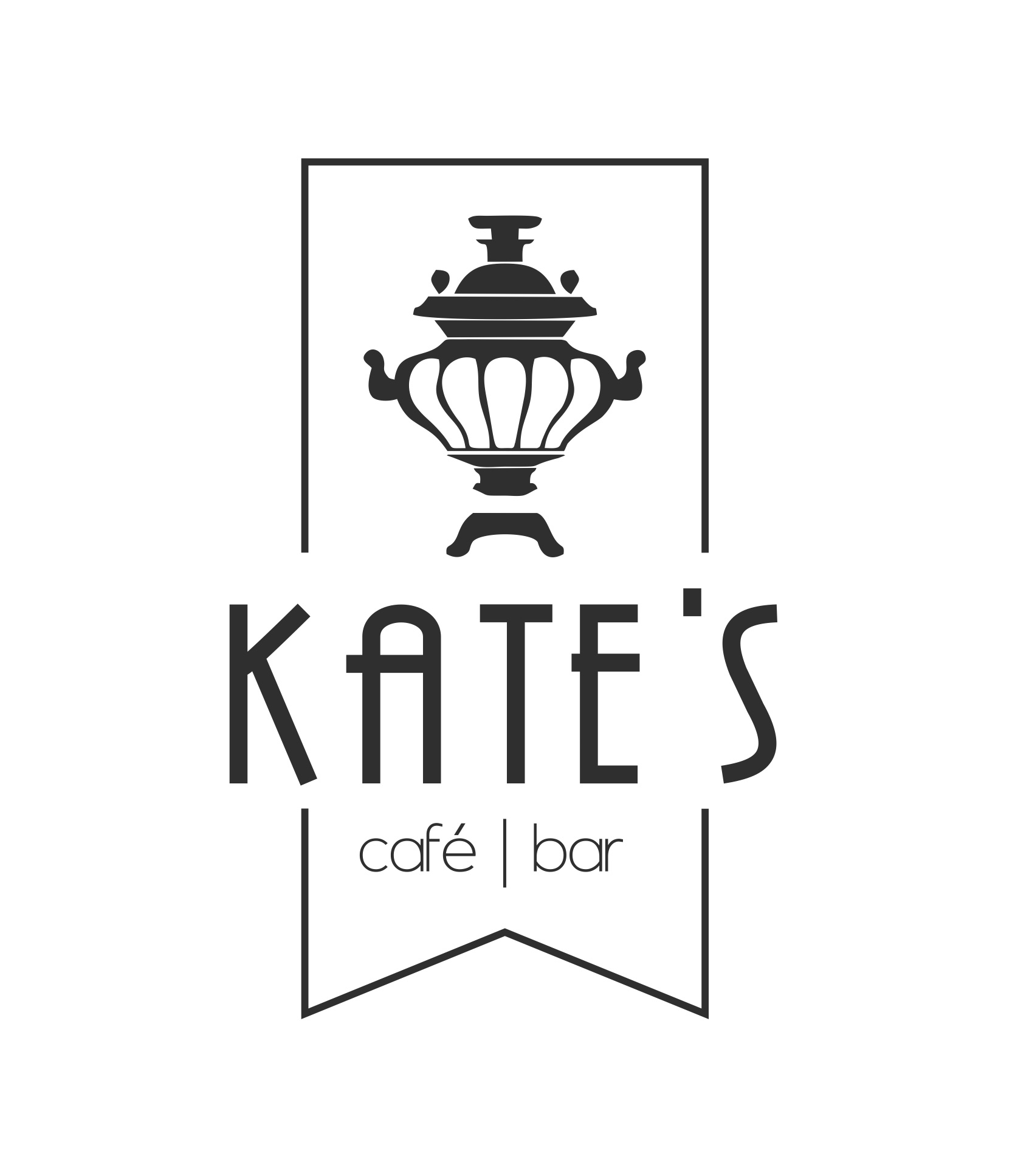 Kate's